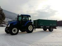 Bild_Traktor_mit_Anh1